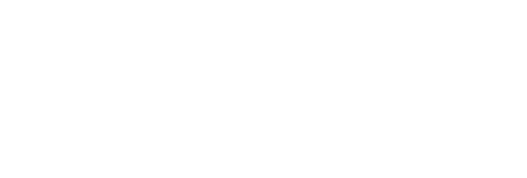 Inspired Staffing Solutions
